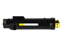 Bild für Artikel TC-XER6515ye: Alternativ-Toner für Xerox 106R03692 in gelb