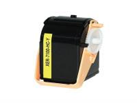Bild fuer den Artikel TC-XER7100ye: Alternativ Toner XEROX 106R02601 in gelb