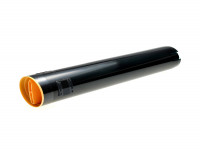 Bild fuer den Artikel TC-XER7228bk: Alternativ Toner XEROX 006R01175 in schwarz