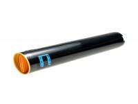 Bild fuer den Artikel TC-XER7228cy: Alternativ Toner XEROX 006R01176 in cyan