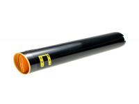 Bild fuer den Artikel TC-XER7228ye: Alternativ Toner XEROX 006R01178 in gelb