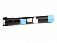 Alternativ-Toner fuer Xerox 106R01436 cyan