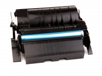 Alternativ-Toner fuer Dell HD767 / 59310131 schwarz