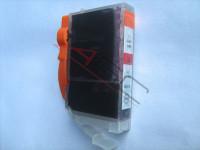 Alternativ-Tinte für Canon BCI-3 EM / 4481A002 magenta