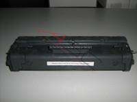 Alternativ-Toner fuer Canon EP-22 / 1550A003 schwarz