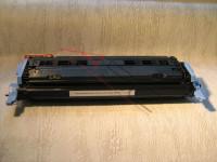 Alternativ-Toner fuer Canon CRG-707 C / 9423A004 cyan