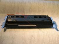 Alternativ-Toner fuer Canon CRG-707 M / 9422A004 magenta
