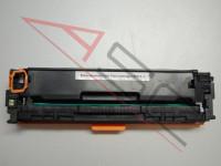 Alternativ-Toner fuer Canon CRG -716C / 1979B002 cyan