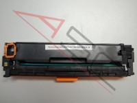Alternativ-Toner fuer Canon CRG-716M / 1978B002 magenta