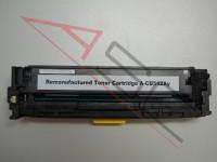 Alternativ-Toner fuer Canon CRG-716Y / 1977B002 gelb