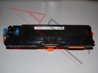 Alternativ-Toner fuer Canon CRG-701C / 9286A003 cyan
