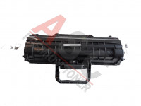 Alternativ-Toner fuer Dell J9833 / 593-10094 schwarz