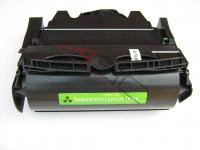 Alternativ-Toner für Dell K2885 / 595-10002 schwarz