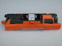 Alternativ-Toner für HP 121A / C9700A schwarz