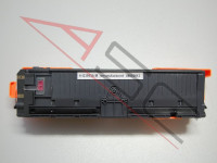 Alternativ-Toner fuer HP 121A / C9703A magenta