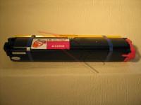 Alternativ-Toner für Konica Minolta 1710517007 / 4576-411 magenta
