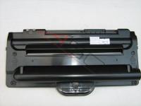 Alternativ-Toner fuer Lexmark 18S0090 / X-215 schwarz