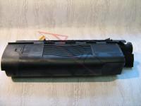 Alternativ-Toner für Oki 42804540 schwarz