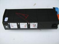Alternativ-Toner für Oki 41304212 schwarz