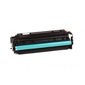 Alternativ-Toner für HP 305A / CE413A magenta