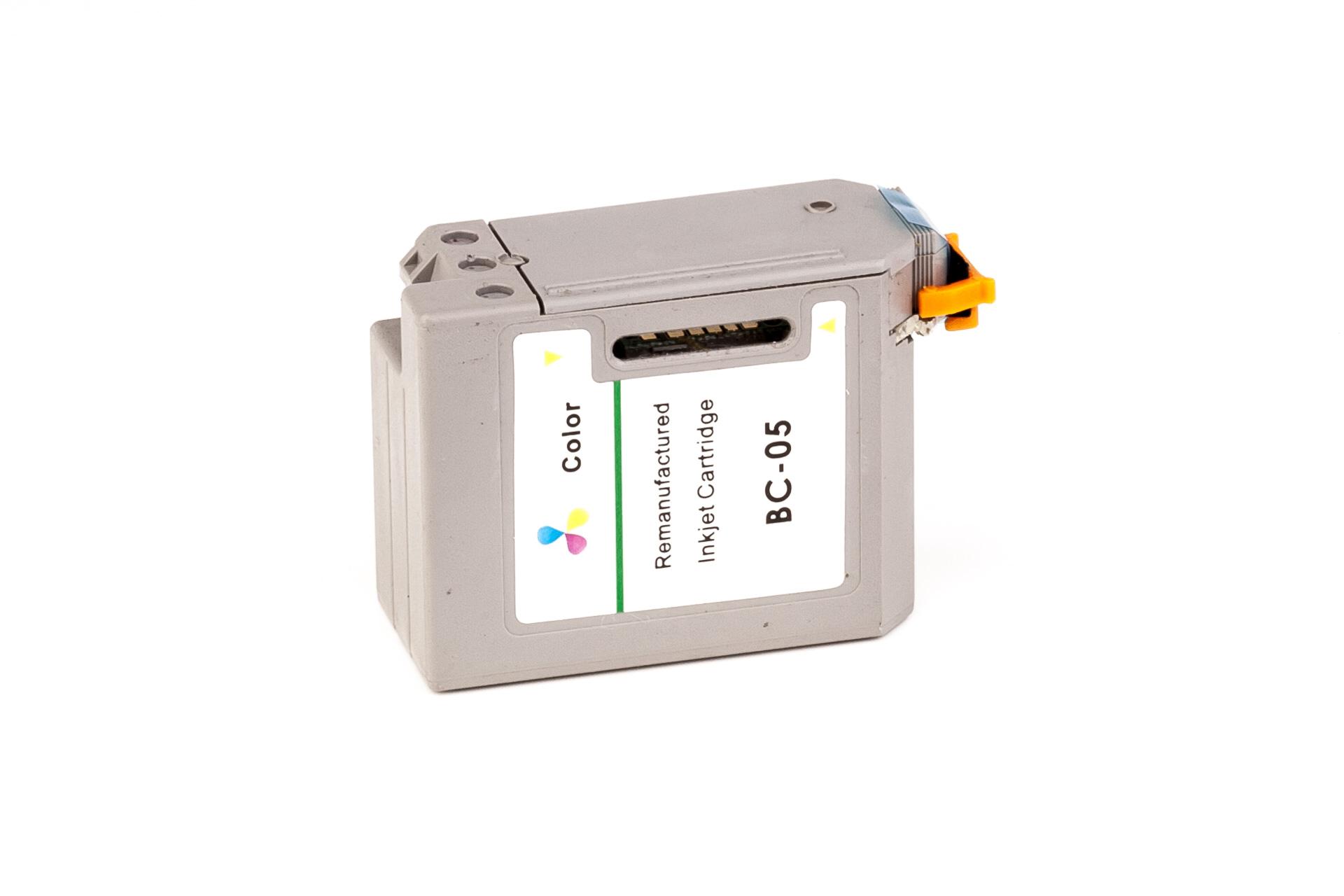 ASC-Premium-Druckkopf für Calcomp Techjet Personal color Techjet Personal TechjetPersonal