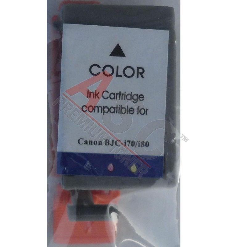 ASC-Premium-Tintenpatrone für Canon Selphy DS 700 color Selphy DS 700 SelphyDS700