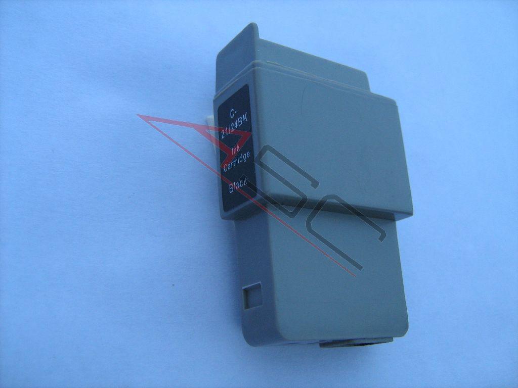 ASC-Premium-Tintenpatrone für Savin Savinfax 3615 C schwarz Savinfax 3615 C Savinfax3615C