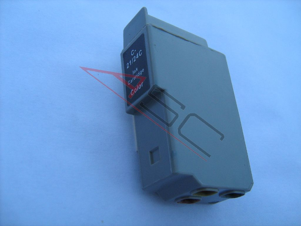 ASC-Premium-Tintenpatrone für Savin Savinfax 3615 C color Savinfax 3615 C Savinfax3615C