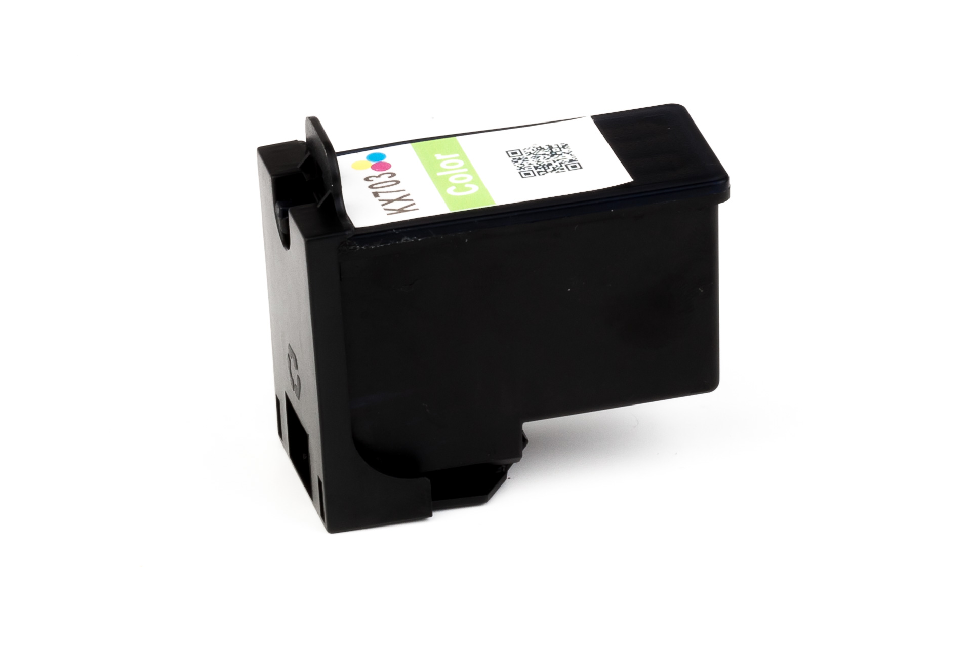 ASC-Premium-Druckkopf für Dell 948 Wifi color 948 Wifi 948Wifi