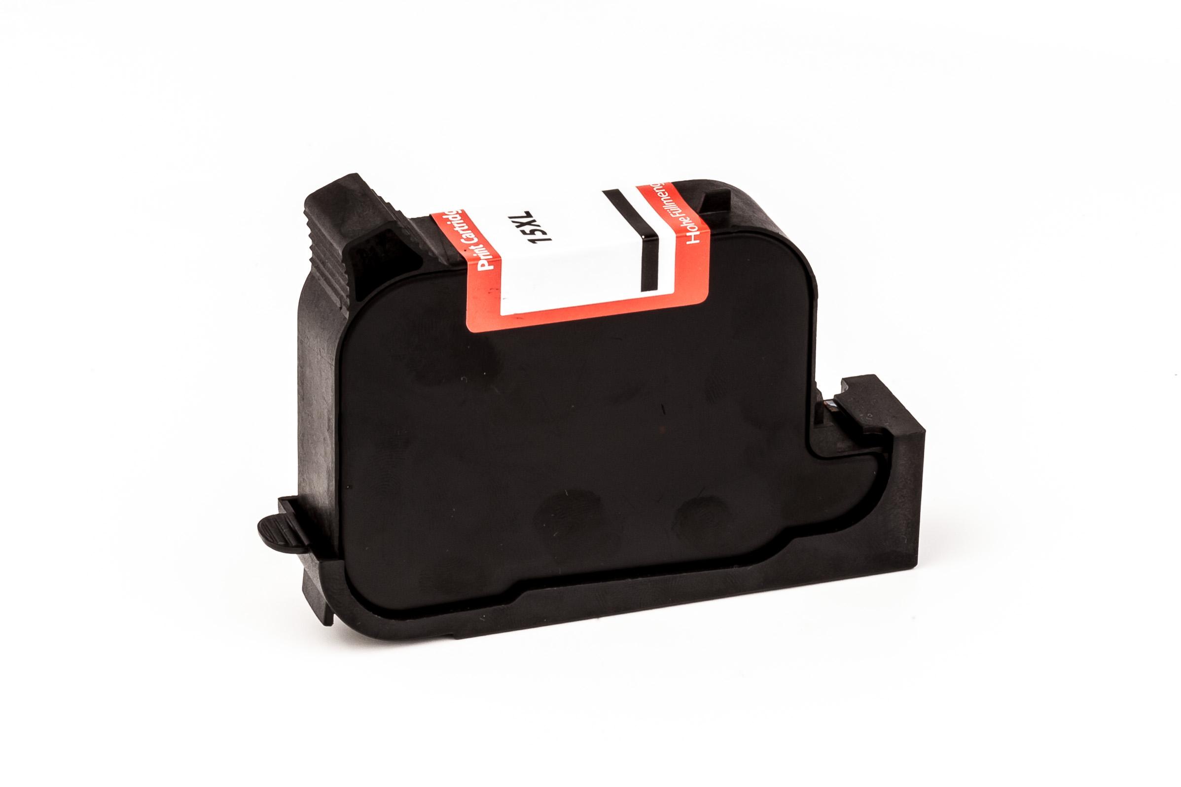 ASC-Premium-Druckkopf für HP Digital Copier 310 schwarz Digital Copier 310 DigitalCopier310