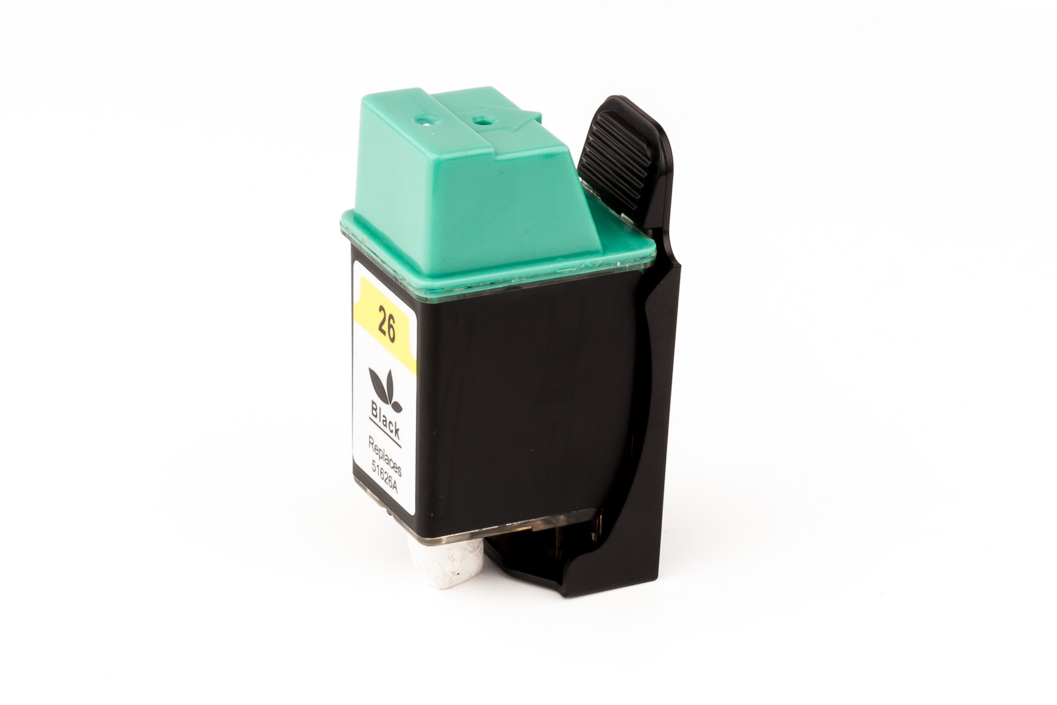 ASC-Premium-Druckkopf für Olympia Olyfax 450 schwarz Olyfax 450 Olyfax450