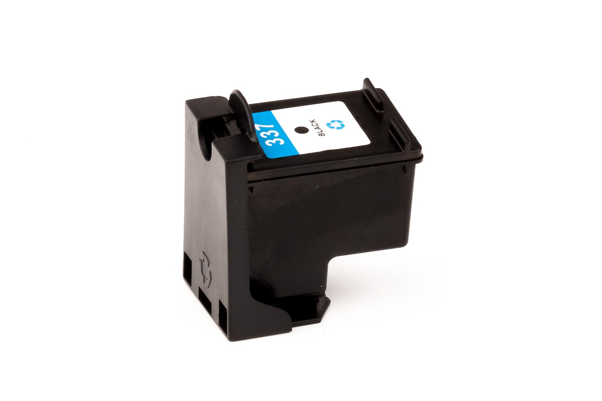 ASC-Premium-Druckkopf für HP OfficeJet 150 Mobile schwarz OfficeJet 150 Mobile OfficeJet150Mobile