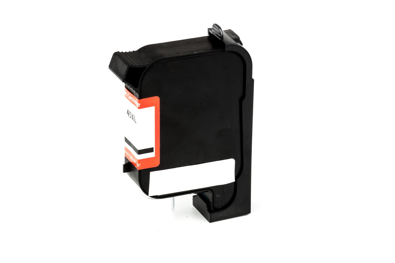 ASC-Premium-Druckkopf für LSK Optical Disk Printer 100 schwarz Optical Disk Printer 100 OpticalDiskPrinter100