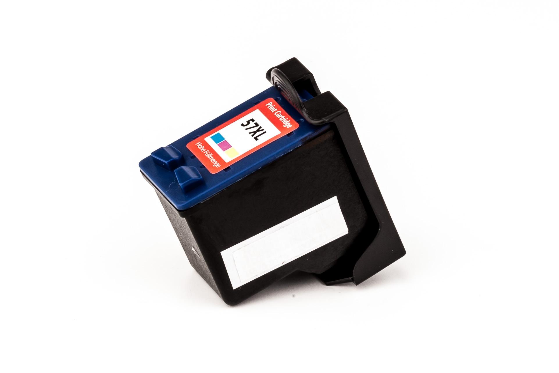 ASC-Premium-Druckkopf für Telecom Italia Fax Tizia Fax Tiziano FaxTiziano