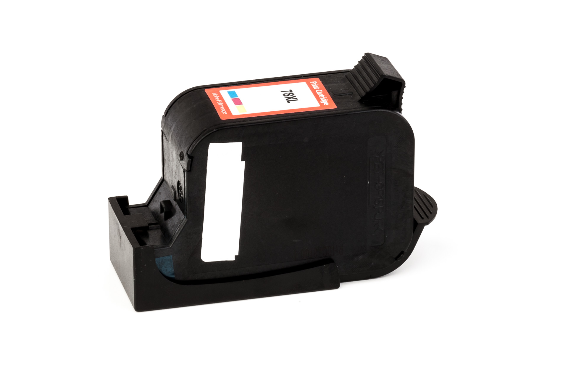 ASC-Premium-Druckkopf für LSK Optical Disk Printer 100 color Optical Disk Printer 100 OpticalDiskPrinter100