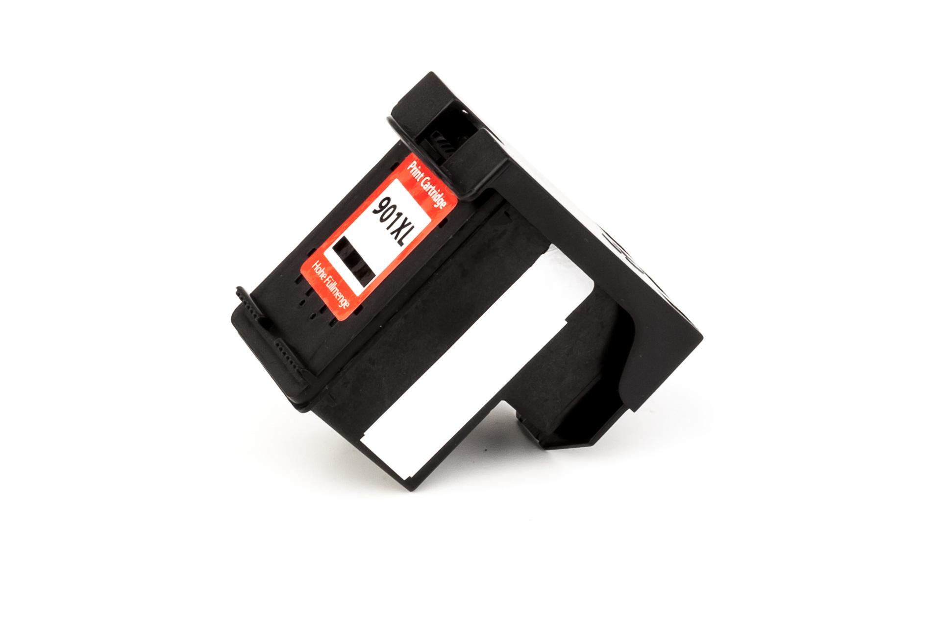 ASC-Premium-Druckkopf für HP OfficeJet 4500 Wireless schwarz OfficeJet 4500 Wireless OfficeJet4500Wireless