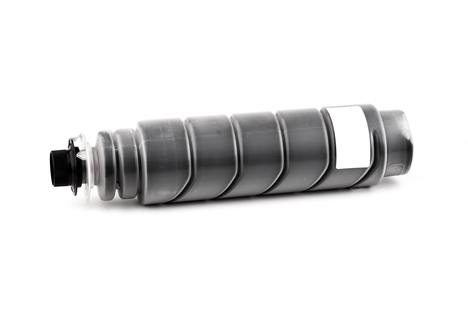 ASC-Premium-Toner fuer Ricoh TYPE 2220 D / 842042 schwarz 842042